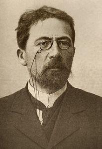 220px-Chekhov_1903_ArM